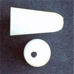 Small Tassel